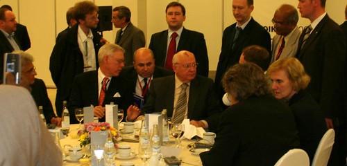 russia moscow wan gorbachev kevingj