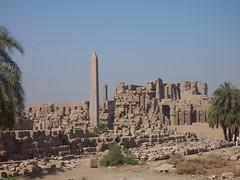 Egypt 043