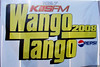 Wango Tango by Jade L. Photo