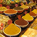 Spices by Jason's Travel Photography