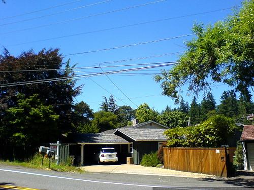 house for sale in lake oswego   DSC01475