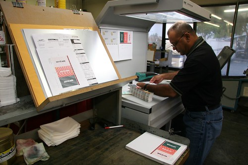7 Myths of Outsourcing Print Management – exploding common myths