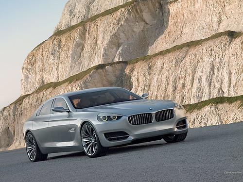 BMW_CS-concept_661_1024x768