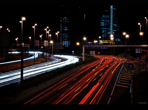 madrid red españa white rot cars alex night lights spain nikon d stripes creative commons nightshoot cc creativecommons weiss 60 spanien pictureperfect damncool d60 goldenglobe blueribbonwinner supershot bej golddragon freephotos abigfave platinumphoto anawesomeshot diamondclassphotographer flickrdiamond overtheexcellence alexberlin dazzlingshots theperfectphotographer goldstaraward flickrestrellas rubyphotographer damniwishidtakenthat goldenvisions reflectyourworld