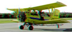 boeing-stearman model 75(0.0), airco dh.2(0.0), royal aircraft factory b.e.2(0.0), aviation(1.0), biplane(1.0), airplane(1.0), vehicle(1.0), ultralight aviation(1.0),