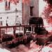Moulin des Aïeux à Veules-les-Roses ©Osbern