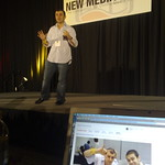 Gary Vaynerchuk at NME