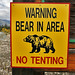 _MG_0521-no-tenting-sign-bear