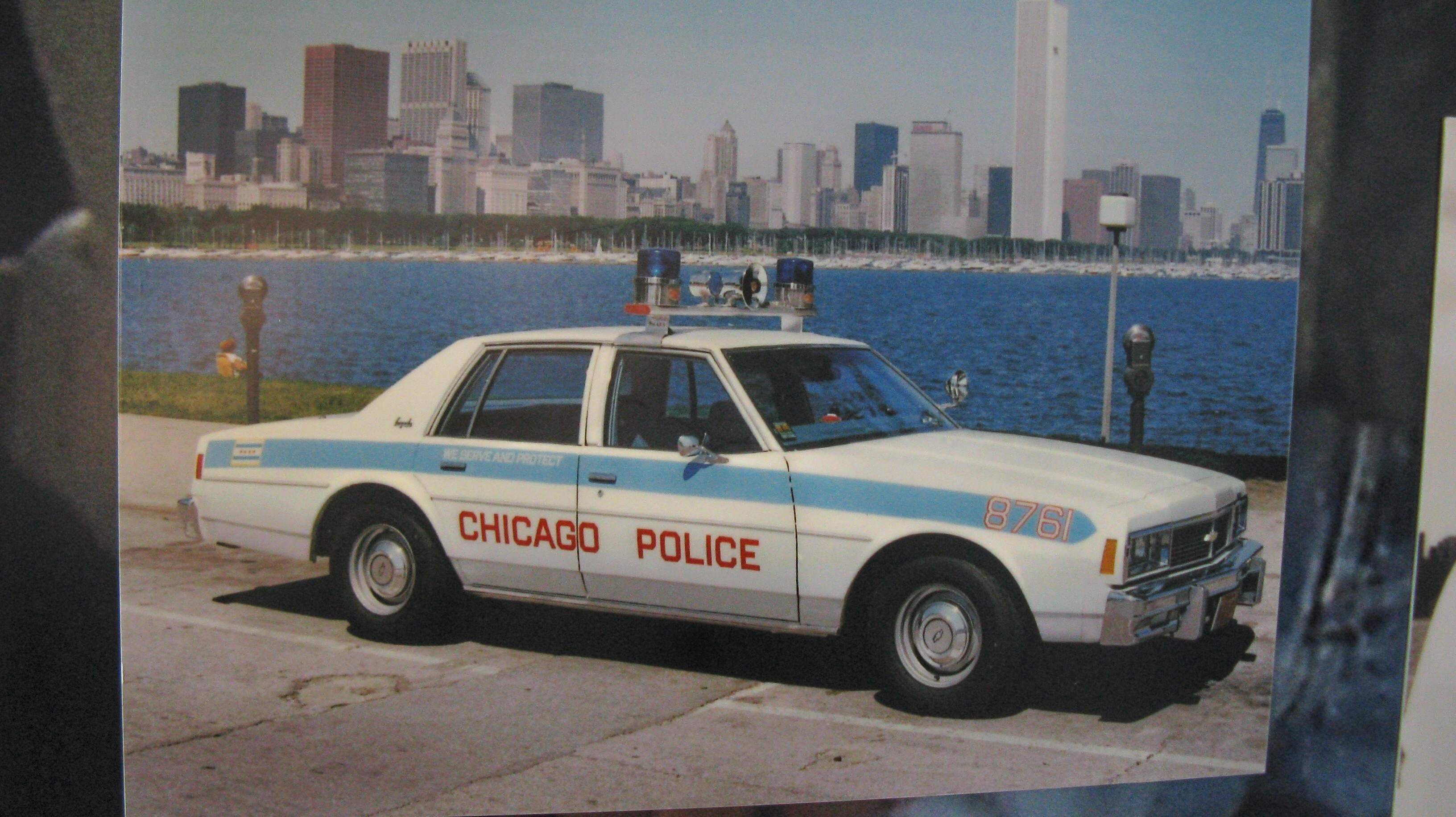 copcar dot com - The home of the American Police Car ...  |1970 Police Cars Florida