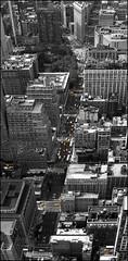 Quinta Avenida desde el Empire