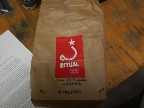 riitualcoffee