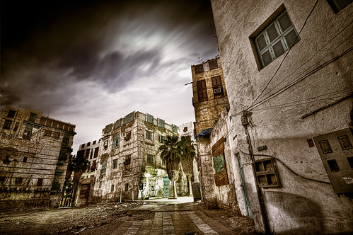 photography sa jeddah saudiarabia khaled ksa saudia jiddah kashkari