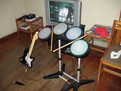 percussion, electronic drum, drums, drum, electronic instrument,