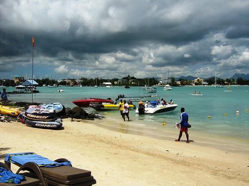 Alquiler de islas privadas para turistas iii groenlandia for Hoteles en islas privadas