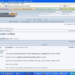 Forum F1zone.NET 1