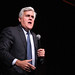 Jay Leno, WINDPOWER 2011 Conference Dinner entertainment