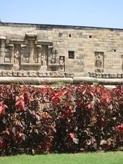 Cholapuram 09