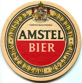 Amstel Beer (2)