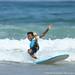 Apprenti Surfeur ©  Terre et Côte Basques – Pays de Saint-Jean-de-Luz – Hendaye