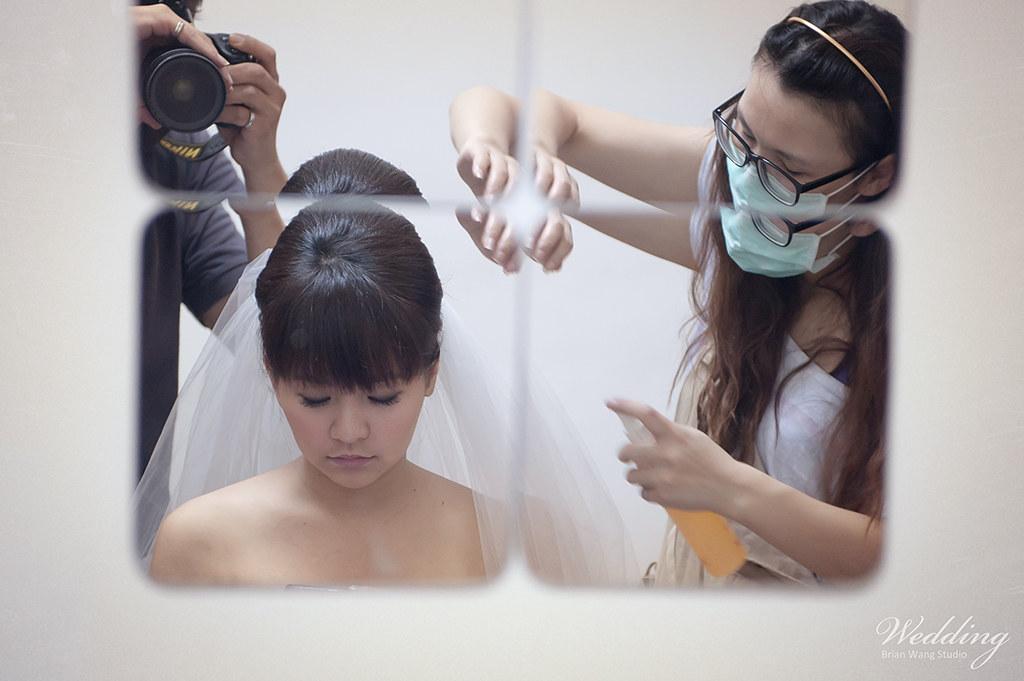 '台北婚攝,婚禮紀錄,台北喜來登,海外婚禮,BrianWangStudio,海外婚紗22'