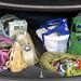 Small photo of Mainstream Groceries Vs. ALDI