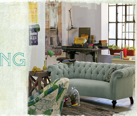 anthropologie living room flickr photo sharing
