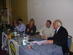 Con Marco Pannella