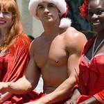West Hollywood Gay Pride Parade 133