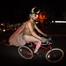 Naked Bike Ride 08-20.jpg