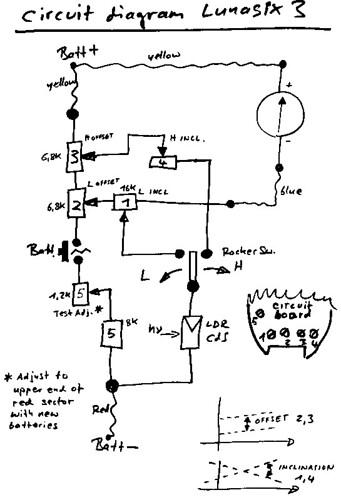 fun wiring diagram wiring data schematic rh 19 bw in austin de