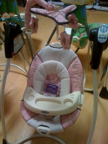 Baby S Dream Furniture Dream Furniture Aarons Furniture Canada