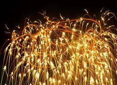 fun with sparklers 6.jpg