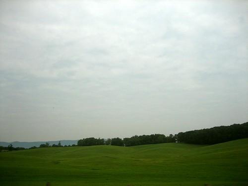 travel field grass canon landscape virginia lexington hills va shenandoah shenandoahvalley canonsd450 sd450