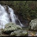 Cheaha - High Falls.
