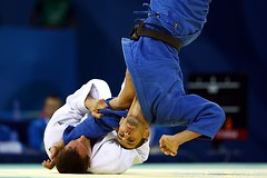 individual sports, contact sport, sports, combat sport, martial arts, judo, grappling, japanese martial arts, jujutsu, brazilian jiu-jitsu, athlete,