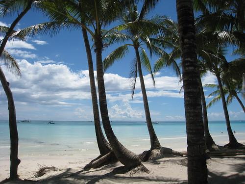 Nandana's Beachfront
