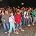 Gemeindefest 2008 - Judy Bailey Konzert