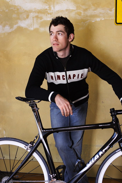 Hincapie Barkley U23 Cycling Team