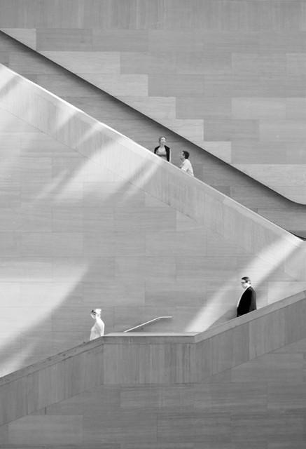 ascend or descend   Matthew Wilder   Flickr