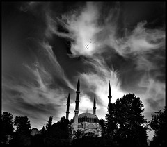 Selimiye