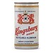 Kingsbury Beer