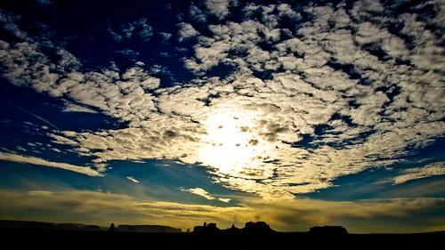 travel wallpaper sky car topv111 clouds utah ut topv333 nikon driving widescreen adobe nikkor monumentvalley 169 lightroom d90 nikond90 ut163 insidelightroom colfriedeggs 18105mmf3556gedafsvrdx