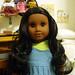 Dolls 2009