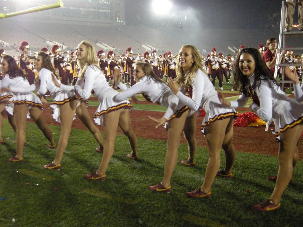 2009_USC_vs_Penn_State_897.JPG