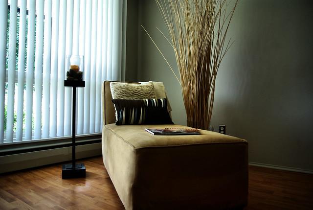 UrbaneApts / One Bedroom / Fairmont | Flickr - Photo Sharing!