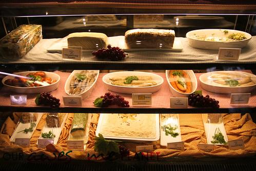 Image gallery la cuisine francaise for Cuisine francaise