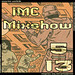 IMC-Mixshow-Cover-1305