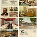 A. G. Gaston Motel