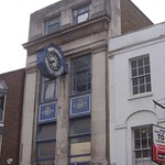 Kingston Building Society