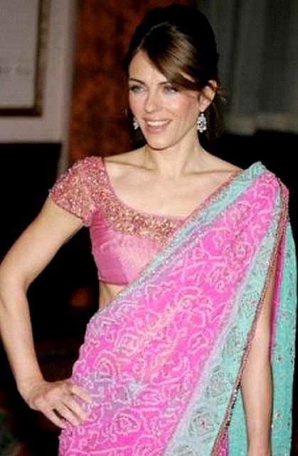 A Famous Dress Designer Quizlet Management